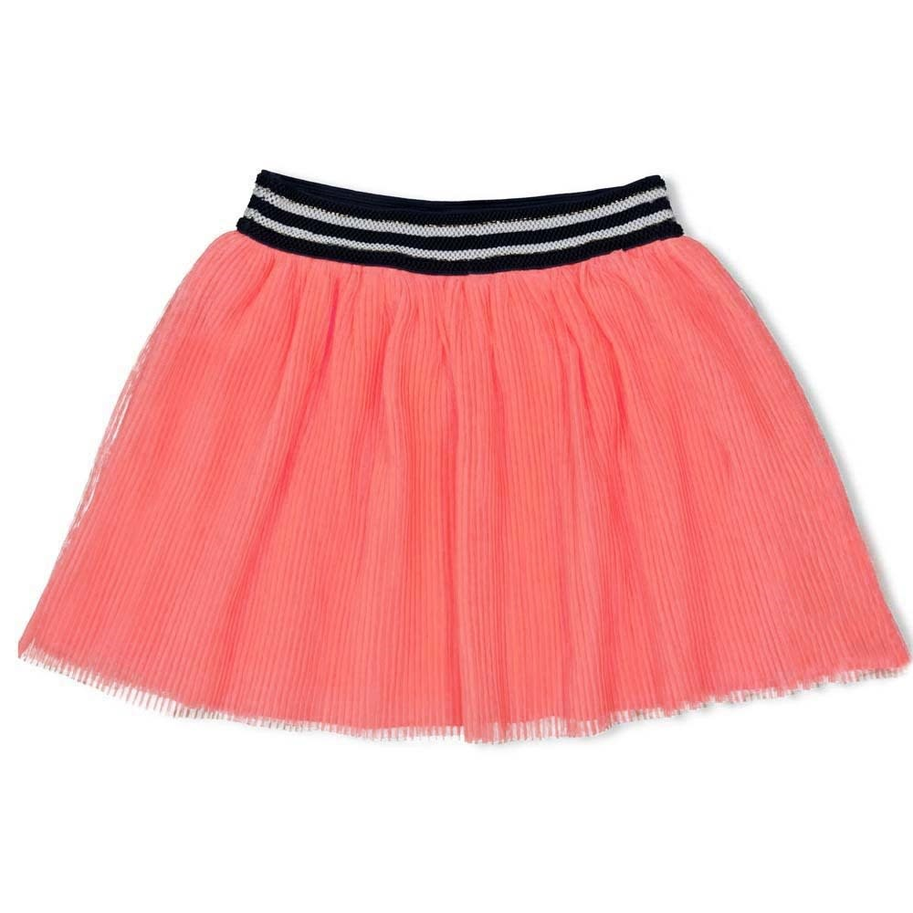 Skirt Plisse - Sweet Gelato