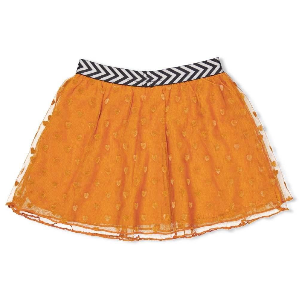 Skirt Tulle - Whoopsie Daisy