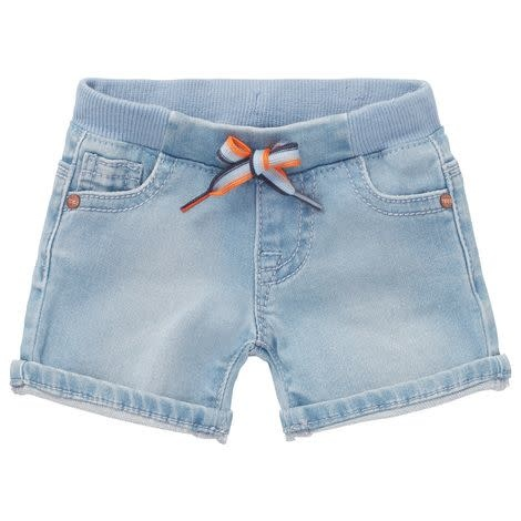 Trani Shorts