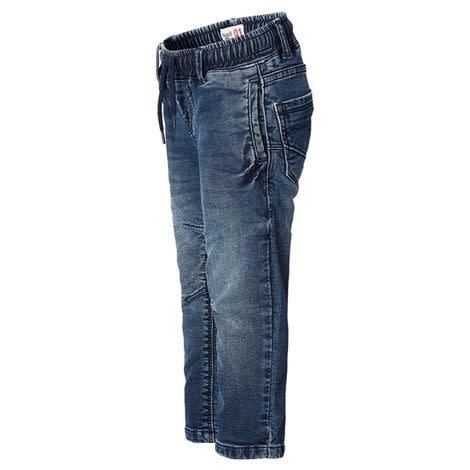 Lamella Jeans