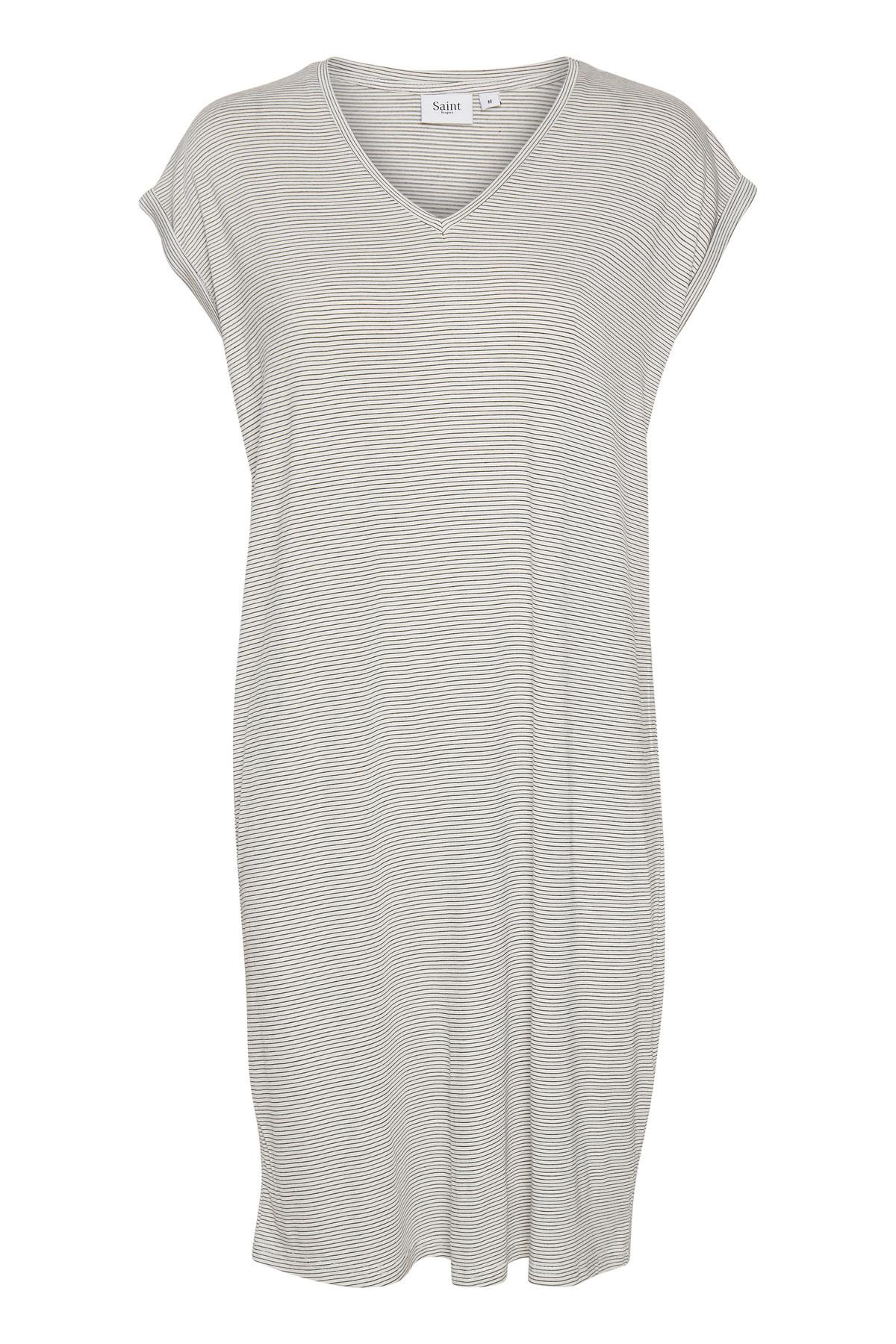 Helia Dress