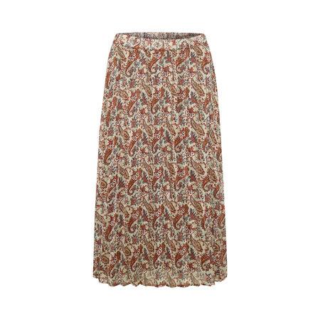 Mirka Skirt