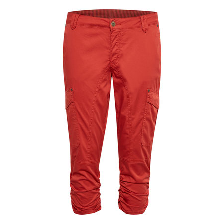 Mille Capri Pants