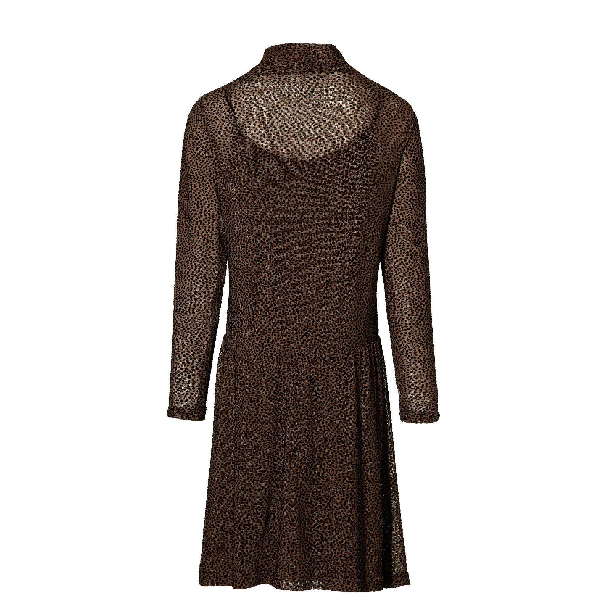 Kaitlyn Dress