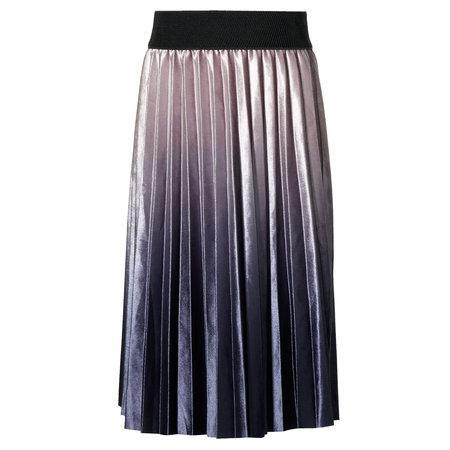 Kenora Skirt