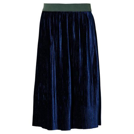 Kess Skirt