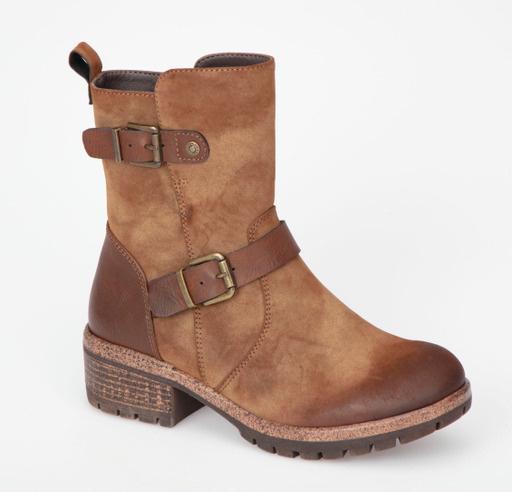 Izzi Boot