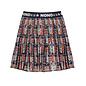 Nuna Plisse Skirt