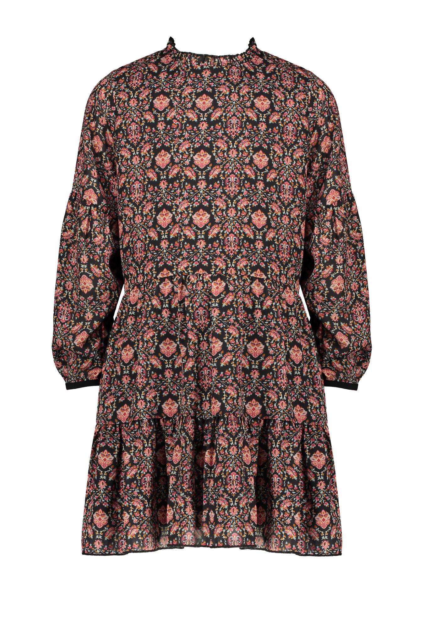 Moyenne Dress