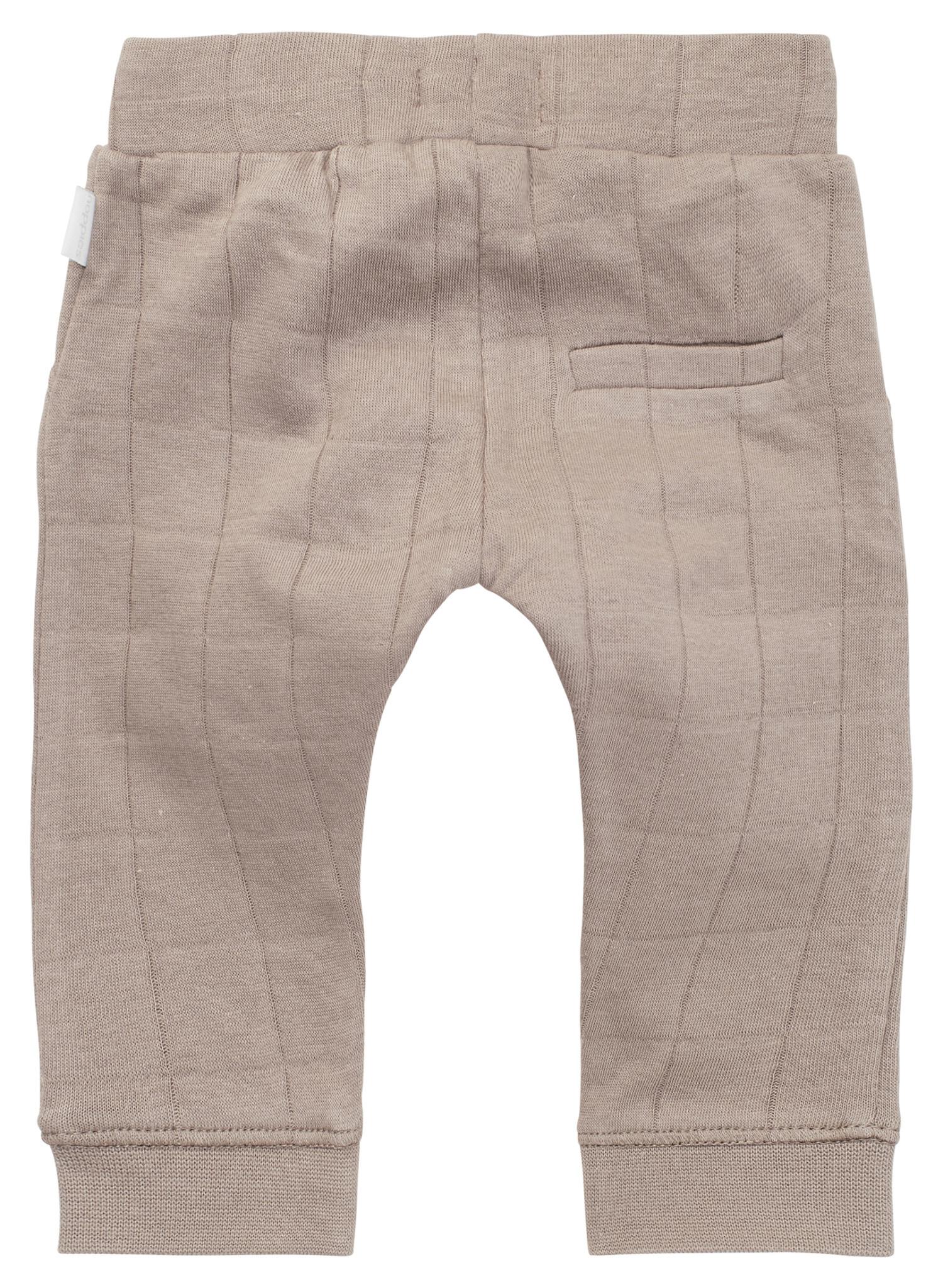 Rattvik Regular Fit Pants