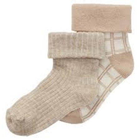 Regensburg Socks