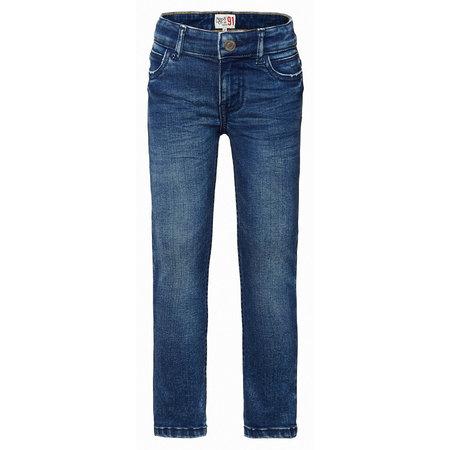 Baghdad Vintage Jeans