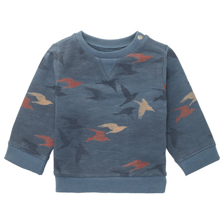 Ramadi Sweater