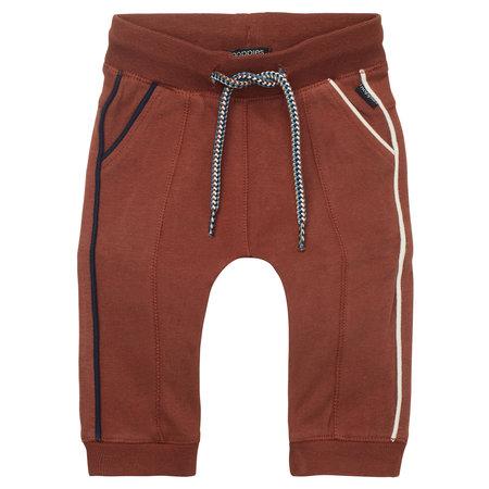 Rostock Pants