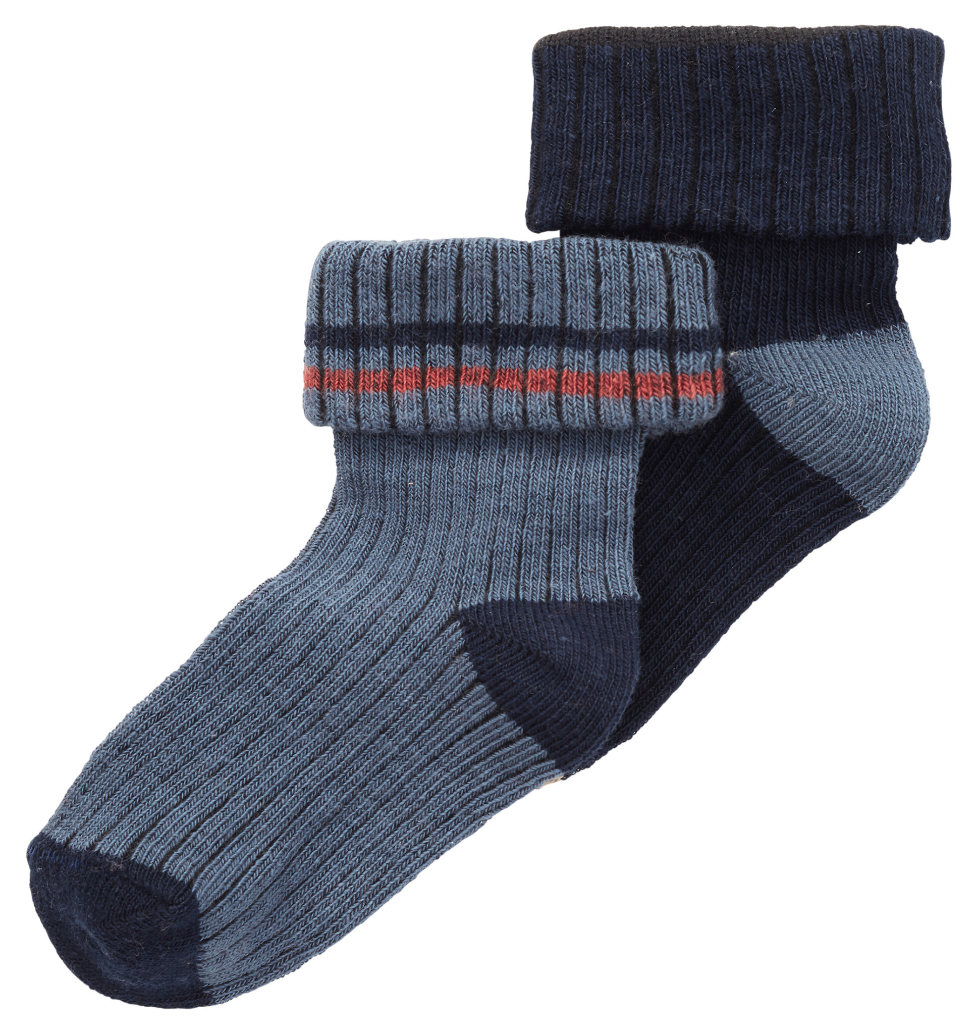 Rustavi Socks