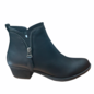 Blair Ladies Boot