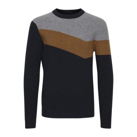 Karl Sweater