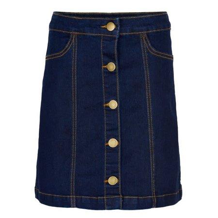 Vorvelle Skirt