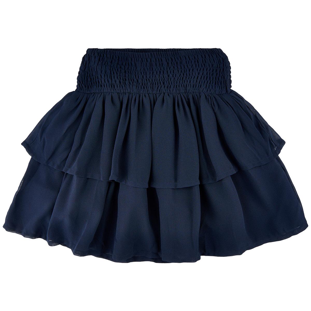 Thora Skirt
