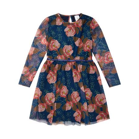 Anna Valentina Dress