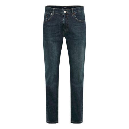Priston Jeans - Dark Wash
