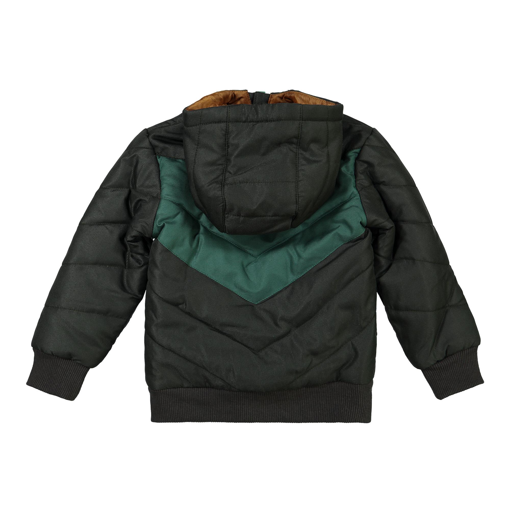 Get Outside Coat