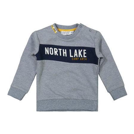 North Lake Sweater