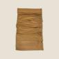 Layered Skirt - Latte