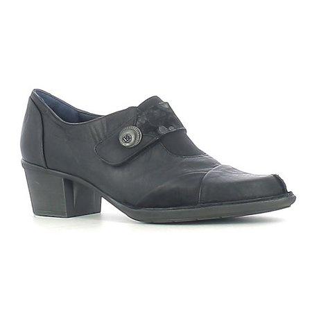 Dalma Shoe
