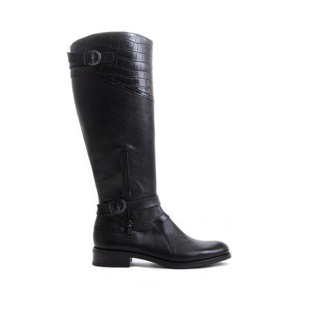 Tierra Boot