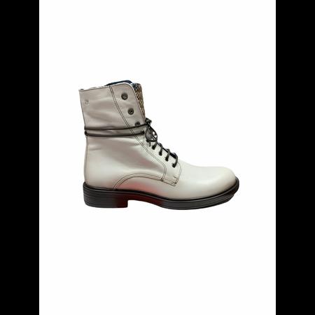 Matrix Boot