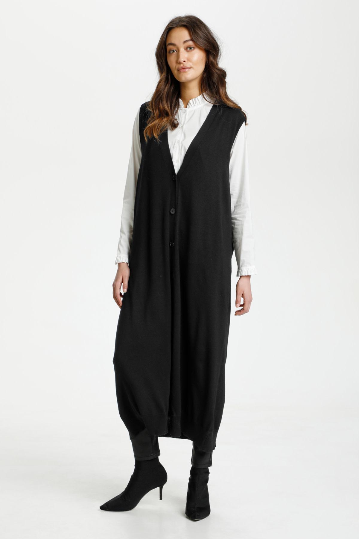 Annemarie Vest