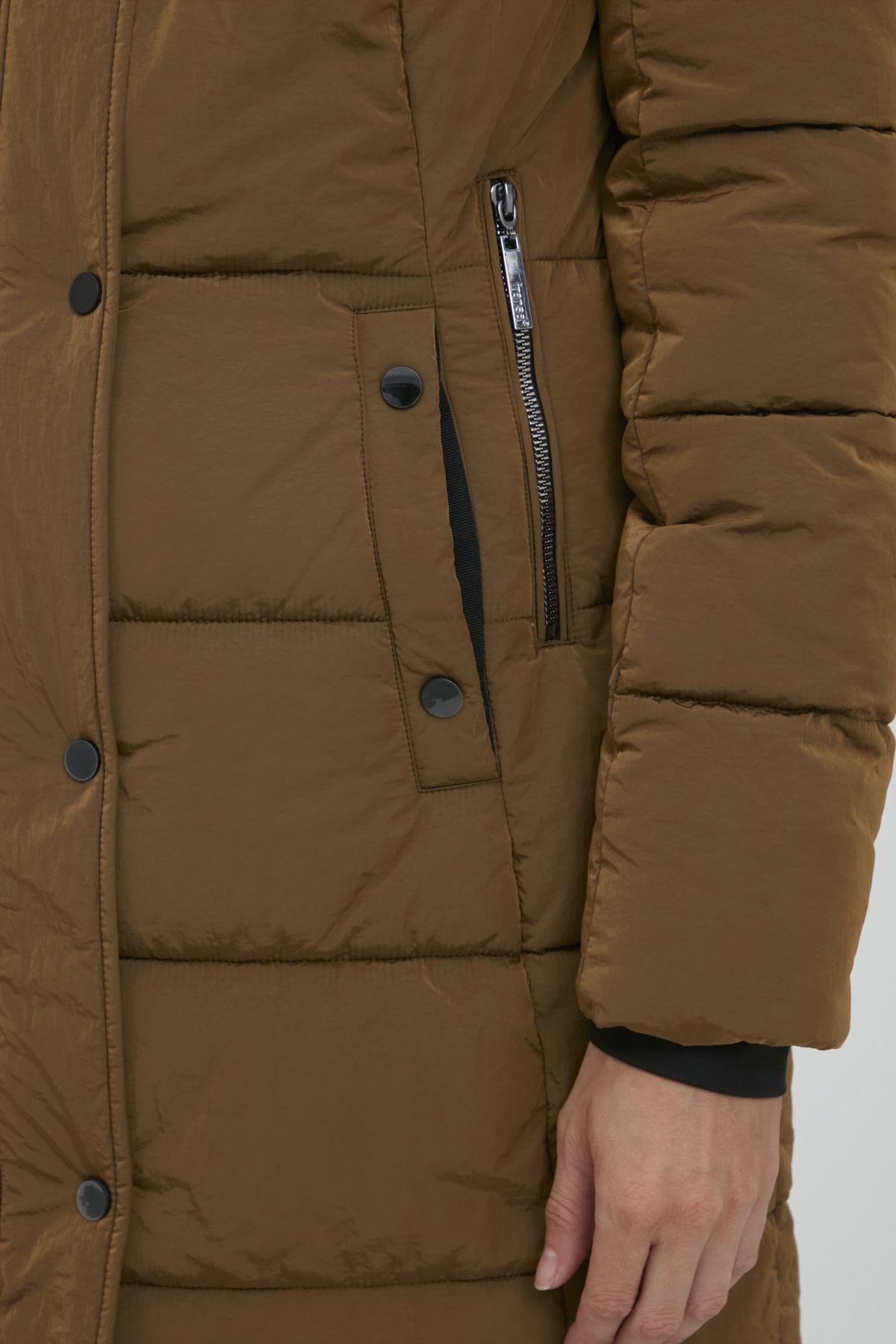 Babac Coat