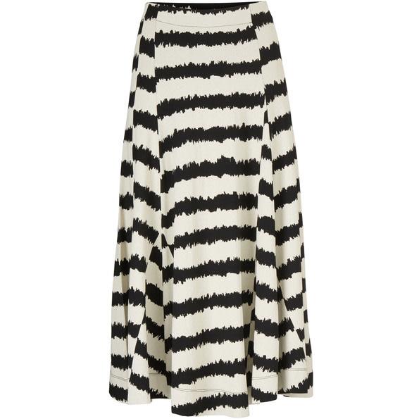 Slanilla Skirt