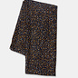 Speckle Scarf