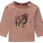 Rimini Shirt