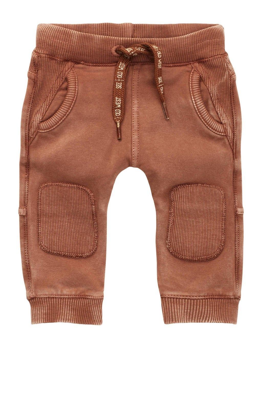 Reao Pants