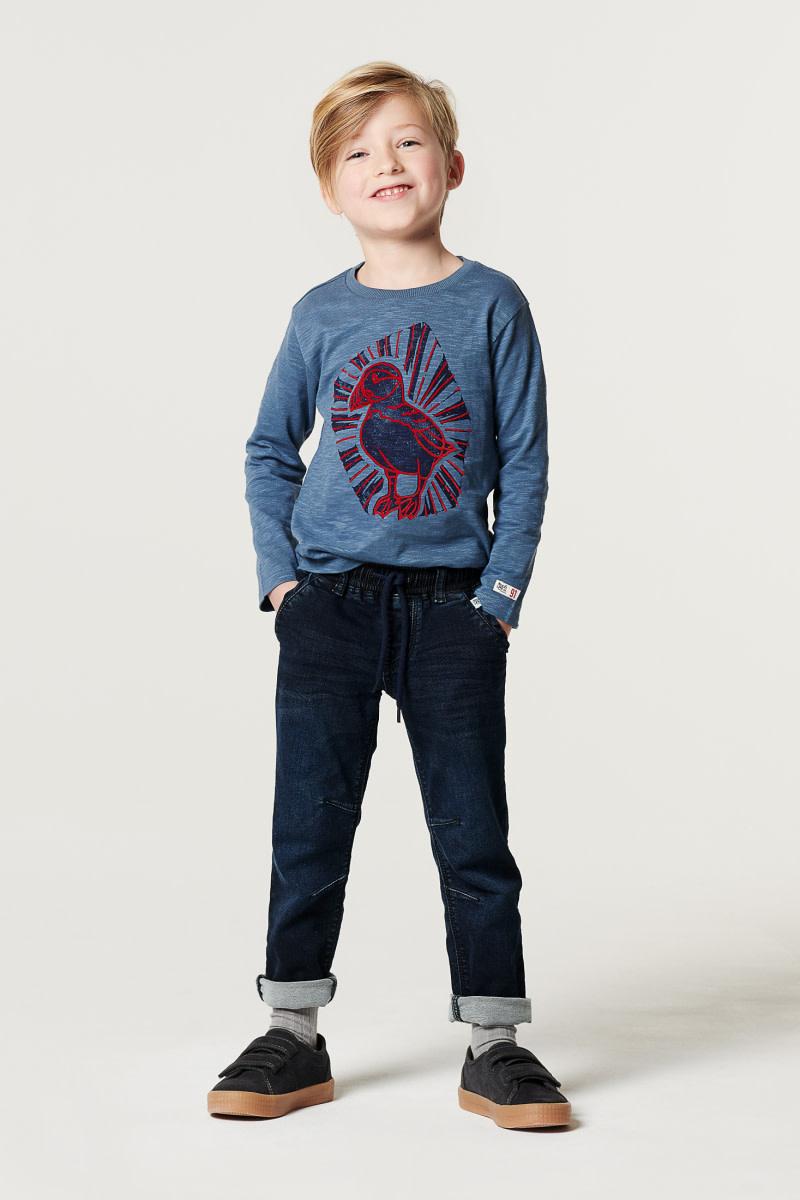 Baguio Shirt