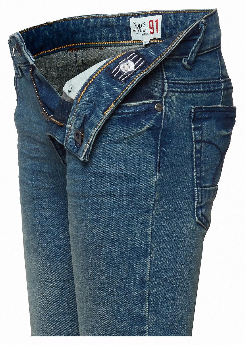 Balashikha Jeans