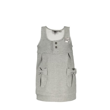 Sharon Cable Sweater Dress