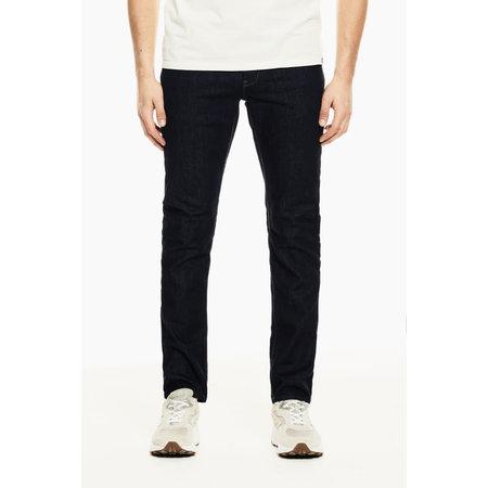 Savio Jeans