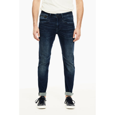 Rocko Summit Jeans
