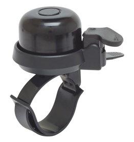 Incredibell Incredibell Adjustabell 2 Bell: Black