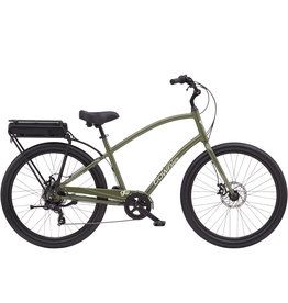 Electra Electra Townie Go! 7D 2021