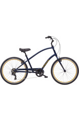 Electra Electra Townie 7D 2021