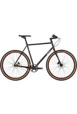 All-City All-City Bike Super Professional Single Speed 2021