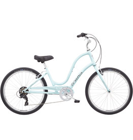 Electra Electra Townie 7D Step Thru 2021