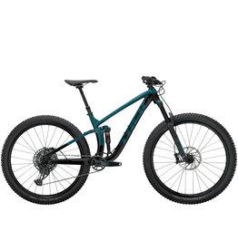 TREK Trek Fuel EX 8 GX 29 2021