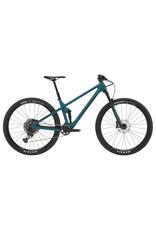Transition Bikes Transition Spur Carbon GX 2021