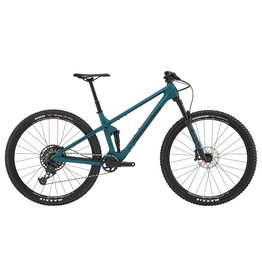 Transition Bikes Transition Spur Carbon GX 2021